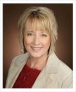 Dr. Vicki Wooll Photograph