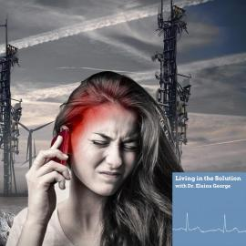 5g EMF Health Hazard or Dangerous Conspiracy FEATURED