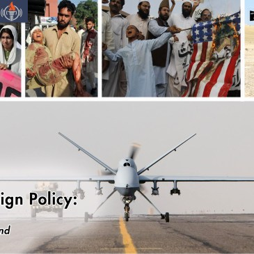 American Foreign Policy Has it Failed Featured Image