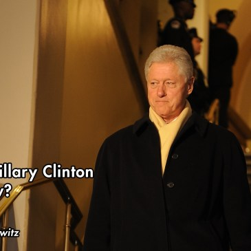 Bill-and-Hillary-Clinton-Above-Law-FEATURED