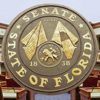Florida Governor DeSantis Takes on Woke Mob Violence FEATURED