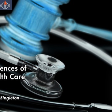 Legal Consequences of Health Care System FEATURED