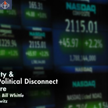 Market Volatility Bubba Show Featured Image
