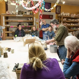 2015-02-19 Dan Handle Workshop 1 03