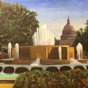 Senate_terrace