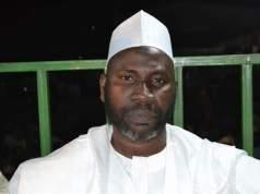 Alaranma Ahmad Sulaiman Ibrahim