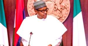 Katsina Attacks: Buhari Calls For Immediate Reinforcement To Tackle Herdsmen Crisis