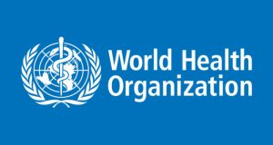 World Health Organisation, W.H.O
