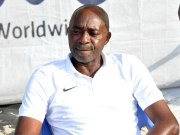 Audu Adamu, Nigeria's Beach Soccer Team, Super Sand Eagles Head Coach