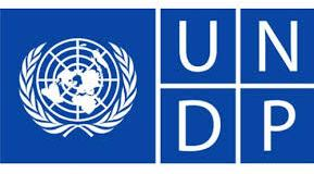 UNDP Releases $30m To Nigeria For North East