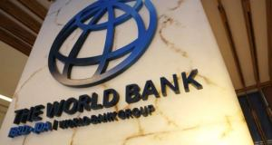 "Nigeria Makes World Bank's List For Top-20 ""Improvers In Doing Business"