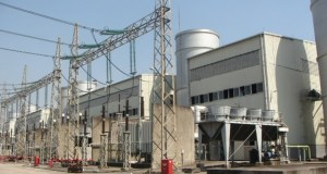 Power: Supply Worsens As Generation Drops To 2,915mw