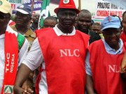 Labour, Federal Government In Final Move To Forestall Strike