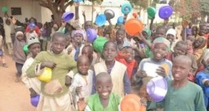 Almajiri Education: FG Votes N793m In Kano, Oyo, Seven Other States