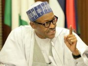 Broadcasting: Buhari Endorses Stiffer Penalties For Violators Of Codes