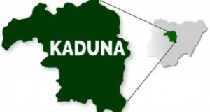 Kidnapping: 1 Killed, 4 Abducted In Another Kaduna Village