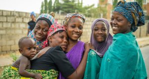 2, 474 Cleared Children Reunited With Families In Borno -Unicef