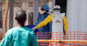 Ebola: UK Issues Tanzania Travel Warning
