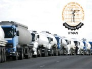 IPMAN Urges FG To Reopen Petroleum Products Supplies To Enugu NNPC Depot