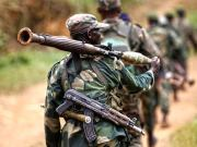 Congo: Army Kills Splinter Hutu Militia Group Leader