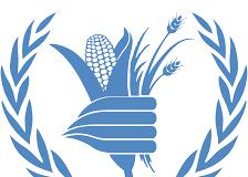 Food Security: Organisation Warns Of 'Dramatic Humanitarian Crisis' In Sahel Region