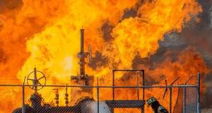 Pipeline Explosion: Senate Orders NNPC To Repay N382m To FG