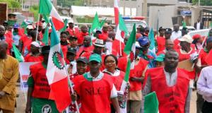Minimum Wage: Organised Labour Ready For War With Governors - TUC