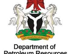 Border Closure: DPR Monitors Compliance To Non-Supply Of Products In Cross Rivers