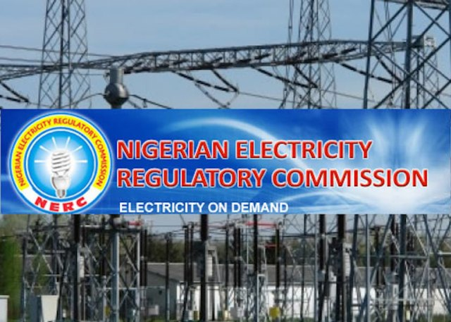 NERC Did Not Direct De-Commissioning Of Metres By DisCos