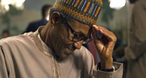 Insecurity: Association Calls On President Buhari To Sack Service Chiefs Now