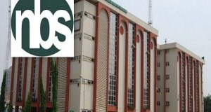 Inflation: NBS Says Rate Rises To 11.98% In December, From November's 11.85%