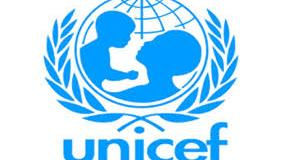 Quality Education: UNICEF Tasks FG, State Governments On Youth Development