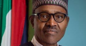 Diplomacy: President Buhari Reflects On Relations With Mauritania, Describes It 'Historic'