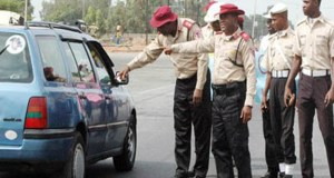 The Federal Road Safety Corps, FRSC has cautioned transport operators against altering with the calibrated speed limiting devices in their vehicles for economic benefits or other purposes. The Corps warned them to either desist from such act or risk impoundment of their vehicles and subsequent compulsory re-installation and calibration of such speed limiters. FRSC Spokesperson Bisi Kazeem, in a statement quoted the Corps Marshal, Boboye Oyeyemi, as issuing a direct instruction to the zonal commanding officers, sector commanders and unit commanders across the country. He also directed that any vehicle held in the act be impounded and the driver be prosecuted.