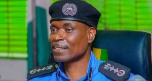 Insecurity: IG Community Policing Will Curtail Crime Nationwide