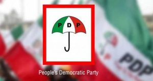 Kogi Governorship: Court Says PDP Had No Candidate In 2019 Election