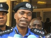 Covid-19: Police Chief Orders Zonal AIGs/Command CPS To Enforce Social Restriction Orders