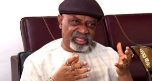 ASUU Criticizes Ngige, Rejects IPPIS Payment System