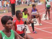 Sports Festival: Edo 2020 Organizers To Test Run Facilities With