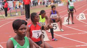 Sports Festival: Edo 2020 Organizers To Test Run Facilities With