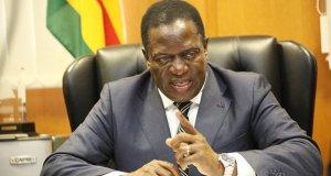 Coronavirus-Free Zimbabwe Declares National Disaster
