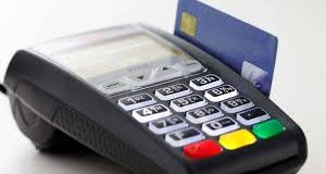 Electronic Payment: Nigerians Ignore Pos Transactions Over Charges