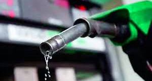 Marketers Challenge FG Over Fuel Price