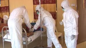 Lassa fever: Centre Says Death Toll Reaches 144