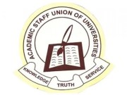 ASUU Explained Why Members Embarked On Strike During Coronavirus