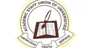 ASUU Explained Why Members Embarked On Strike During Coronavirus