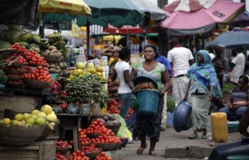 Covid-19: FG Sets Up Task Force For Free Movement Of Farm Produce