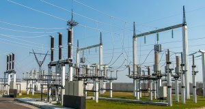 Electricity: Nationwide Blackout As Grid Collapses