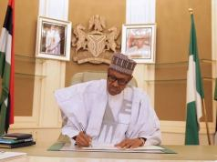 Buhari Orders Payment Of ASUU Members' Feb, March Salaries