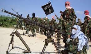 Boko Haram Recruiting In Lake Chad Region, Says MNJTF